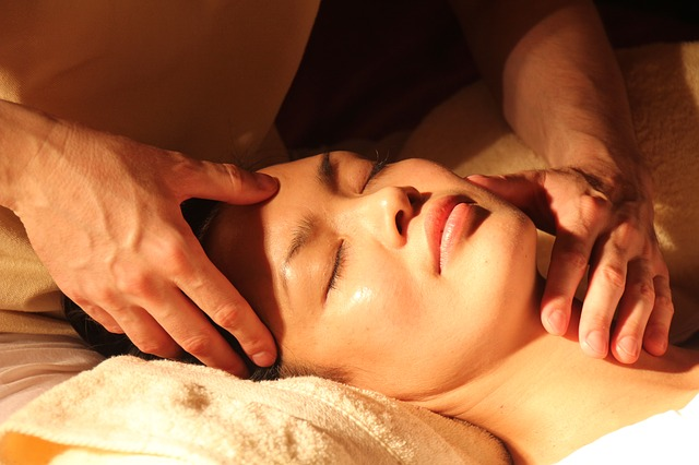 Facial spa services in Ormond Beach Florida for all skin types