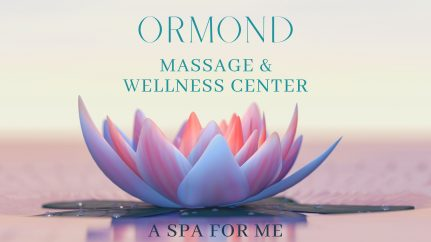 Ormond Massage and Wellness